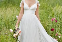 Fiori Willowby Gowns