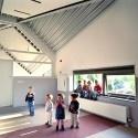 Architecture - Child Care Design
