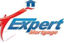 Expert Mortgage / Expert Mortgage Provides Mortgage and Debt Consolidation, Power of Sale, Construction Loan, Commercial & Residential Mortgage Services in Peterborough, Bridgenorth, Ennismore, Lakefield, Fraseville area.