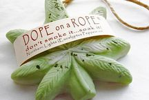 pot balm and soap