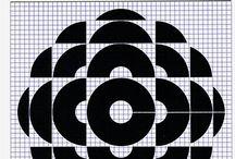 Logos: Best of Canada