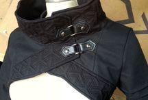 Clothing Designs