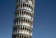 Italy <3 <3