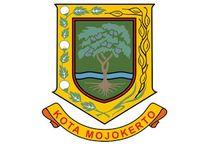 Alamat Sekolah di Kota Mojokerto