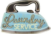 Supreme Laundry