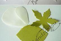 kwiaty-foamiran