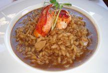 Deliciós / Delicious / Dolç i salat, un tast gastronòmic / Sweet and salty, a taste of our gastronomic tradition
