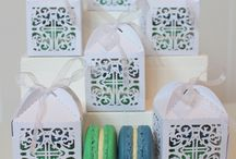 Party Bags/Favours