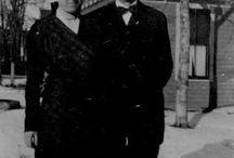 Murder Genealogy Blog