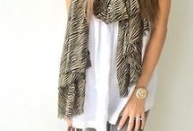 Fashion I like (and should copy more!)