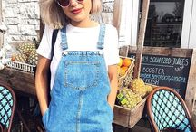 LUNCH | OUTFITS / looking for lunch outfit ideas? check out these cute lunch outfits