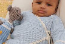 coprifasce neonato ai ferri