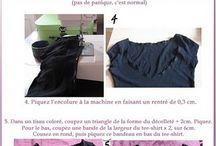 рубашки,кофты, блузы,футболки / переделка рубашек, кофточек