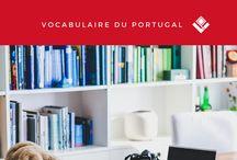 Je crée l'immersion comme au Portugal / Avec notre guide gratuit de 20 pages, créez tout de suite votre immersion depuis chez vous, comme si vous viviez au Portugal. Grâce à ce guide pratique, découvrez nos 5 ASTUCES pour apprendre seul le portugais et profitez de plus de 60 RESSOURCES MEDIA.