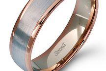 Wedding Ring's