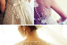 Dream Dresses