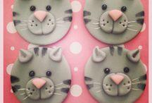cicás cuppcakes