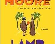 Books Worth Reading / by Mason Davenport