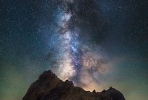 Milkyway composition / Want to try this composition for milkyway