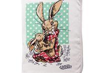 Organic sleepwear and bedding / Organic pajamas; organic baby blankets, organic swaddles