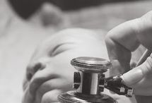 Birth photography / by Bethany Branch-Erby