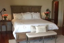 Ojai / See my Ojai Vacation Rental Collection www.enchantedvacationrentals.com & also my favorite spots & things in Ojai