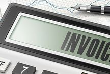 Invoice Data Entry Services / Outsource Invoice Data Entry Services to Cogneesol. Contact us at +16466882821