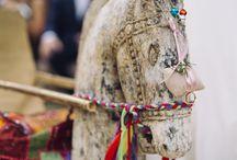 boda hippy-chic de lujo_EDISEE La boda con Diana