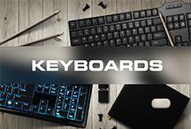 Natec Keyboards / Natec Keyboards