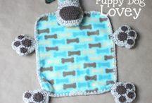 Virkkaus crochet
