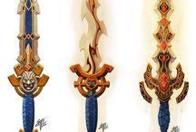 weapon_sword