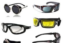 Glasses Biker Mtb