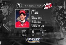 2016 NHL Draft / by Carolina Hurricanes