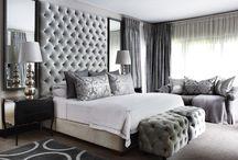 Just love ..main bedrooms