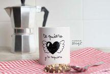 Frases... / esto es para l@s que no pueden inspirarse con su corazon... les hecho una mano!