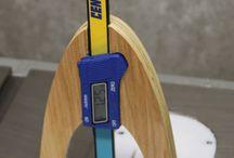 Digital Height Gauge DIY