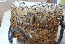 Siberian Birch Bark / Russian Beresta, Birch Bark Boxes, Russian souvenirs, Wooden boxes, Wooden Jewelrs, Birch Bark Baskets, Rustic style, Home decoration, Kitchen storage