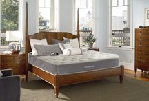 Premium Air Beds / A variety of premium quality air beds from an industry-leading and trusted Thomasville® brand.