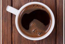 adana webstil kahve günü