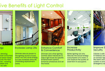 The Switch Is On / The complete guide to understanding the new lamping and lighting legislation
