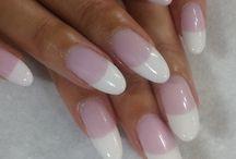 Harmony Nails!!