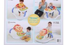 Fisher Price Latest Product / Kids favorite toys and games brand Fisher price all latest toys & games product.