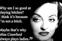 Betty Davis Quotes