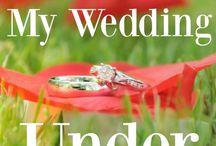 stephs wedding ideas