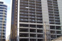Apartments for Rent in Saskatoon / Check out Realstar's Apartments for Rent in Saskatoon
