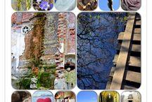 Hverdagsbilder, hjemme, hobby / Foto tatt hjemme , på ferie, ute på tur, trening