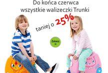 Mega promocje e-zabawkowo.pl / Mega promocje w sklepie e-zabawkowo.pl