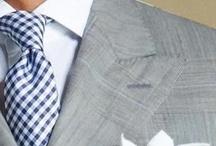양복112