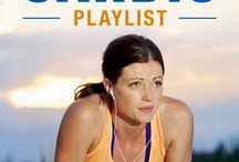 Good Beats for Working Out & Life in General