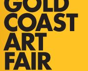 Gold Coast Art Fair / Gold Coast Art Fair at Grant Park Chicago, Illinois | Jun 18 – Jun 19, 2016